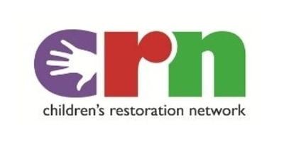 Children's Restoration Network