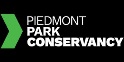 Piedmont Park Beautification