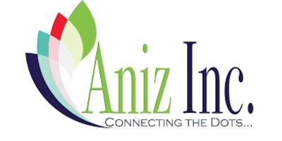Aniz Inc.