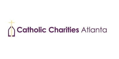 Catholic Charities of the Archdiocese of Atlanta Inc.