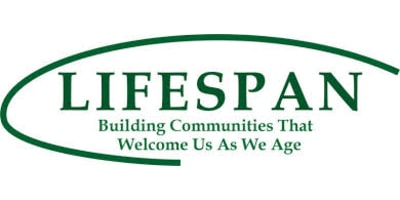 LIFESPAN Resources