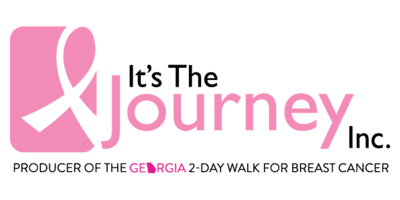 It's the Journey Inc.