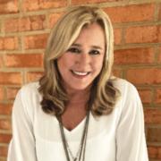 Founder, Sherri Adair