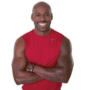 The Biggest Loser's Local Atlanta Trainer Dolvett Quince