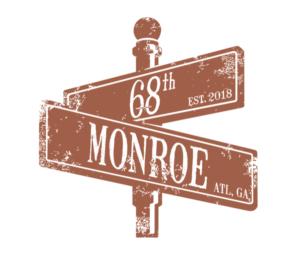 68th and Monroe 2 300x263