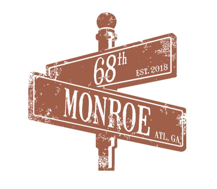 68th and Monroe 2