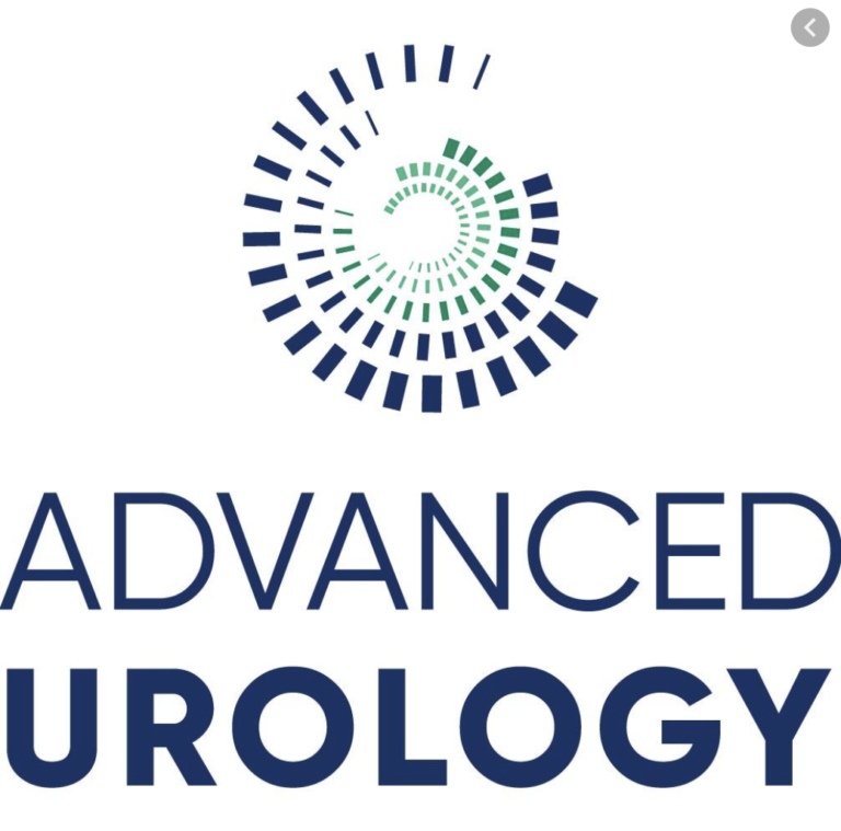Advanced Urology 2 768x759