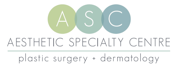 Aesthetic Specialty Center 2