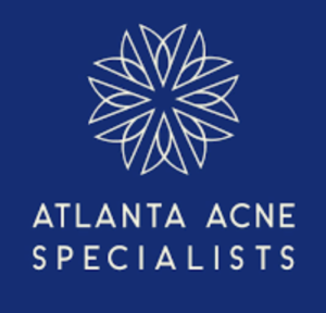 Atlanta Acne Specialist 2 300x288