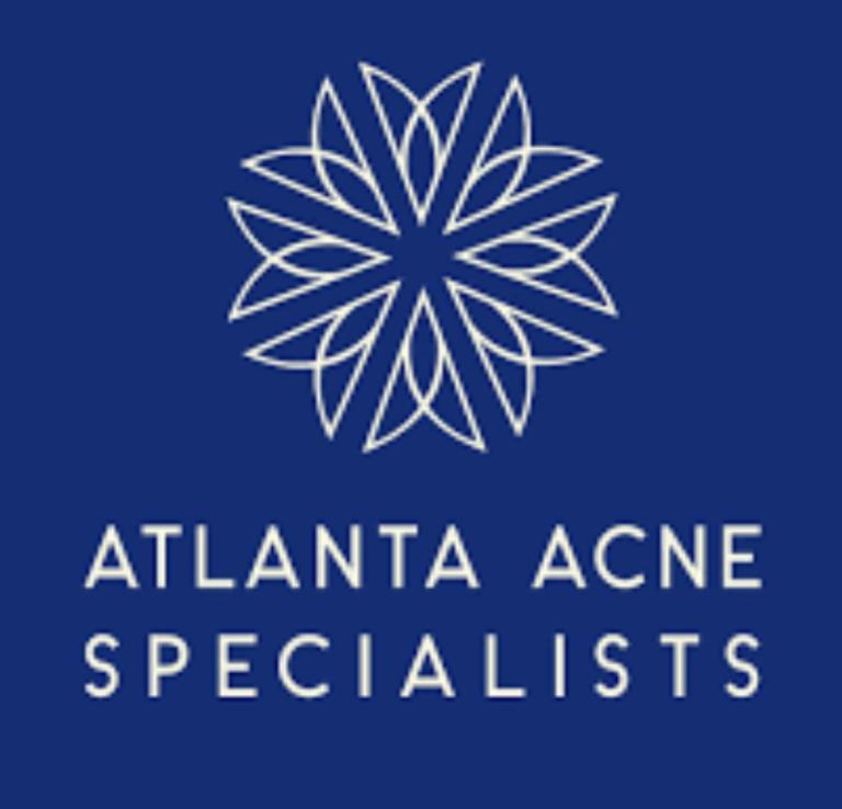 Atlanta Acne Specialist 2 768x738