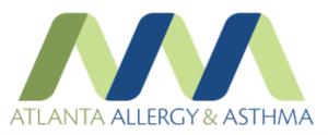 Atlanta Allergy Asthma 2 300x124