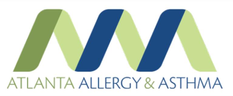 Atlanta Allergy Asthma 2 768x316