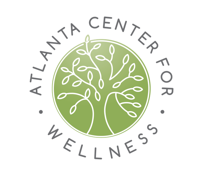 Atlanta Center for Wellness 2
