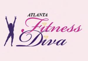 Atlanta Fitness Diva 2 300x208