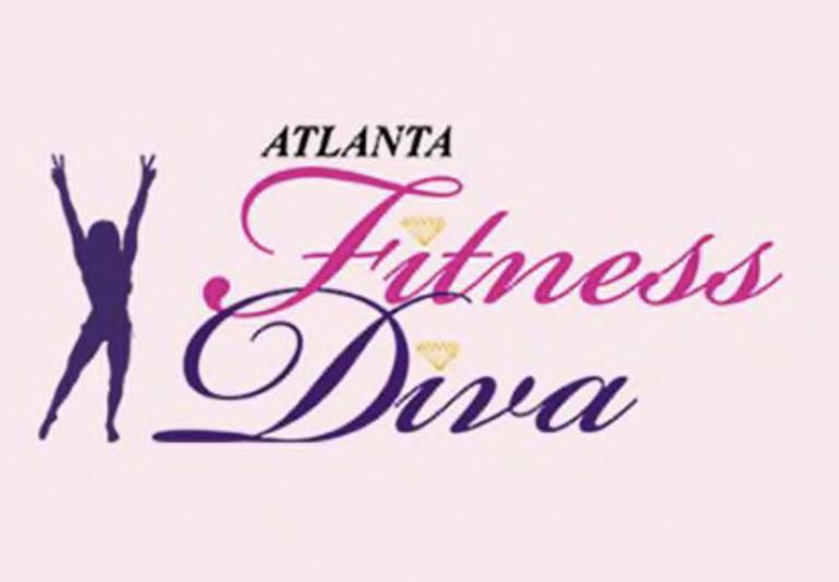 Atlanta Fitness Diva 2 768x533
