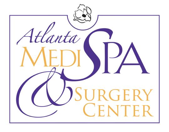 Atlanta MediSpa Surgery Center 2