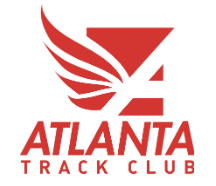 Atlanta Track Club 2