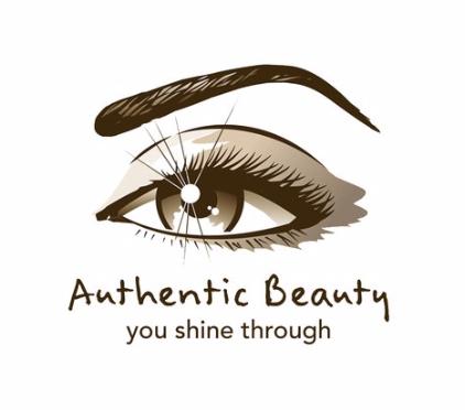 Authentic Beauty 1 2