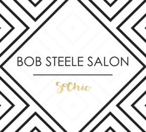 Bob Steele Salon 2 300x271