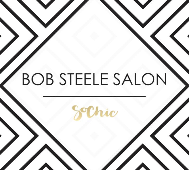 Bob Steele Salon 2 768x693