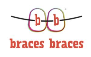 Braces Braces 1 2 300x187