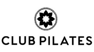 Club Pilates 1 2 300x168