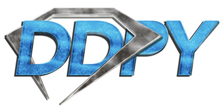 DDP Yoga 2