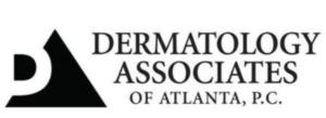 Dermatology Associates 2 300x109