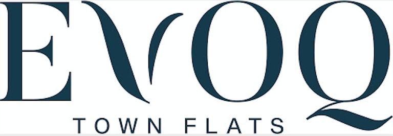 EVOQ Town Flats 2