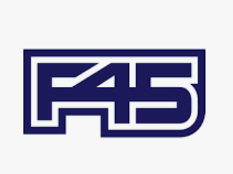 F45 2