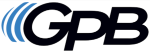 GPB media 1 1 300x105