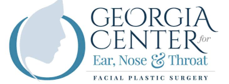 Georgia Center Ear Nose Throat 1