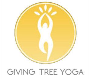 Giving Tree Yoga 2 300x260