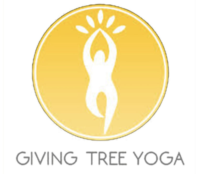 Giving Tree Yoga 2 768x665