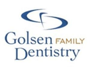 Golsen Family Dentistry 1 300x232