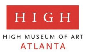High Museum of Art 1 300x186