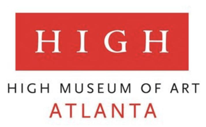 High Museum of Art 1