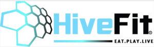 HiveFit 1 1 300x92