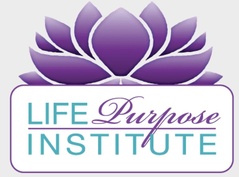 Life Purpose 1 1 768x568