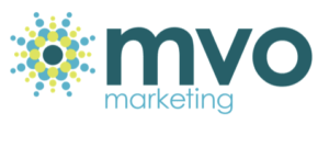 MVO Marketing 1 300x134