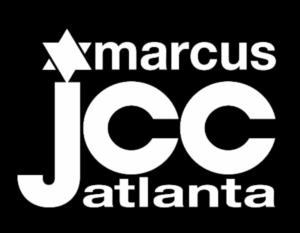 Marcus JCC 1 300x233