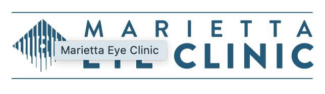 Marietta Clinic 1