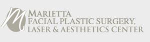 Marietta Faical Plastic Surgery 1 300x85