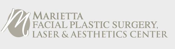Marietta Faical Plastic Surgery 1