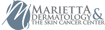Marrietta Derm 1
