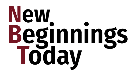 New Beginnings Health 1