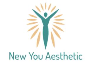 New You Aesthetic 1 1 300x217