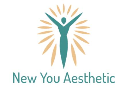 New You Aesthetic 1 1