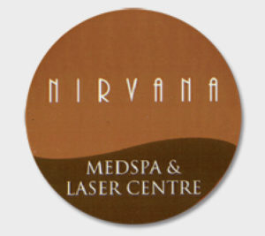 Nirvana Medical Spa 1 1 300x267