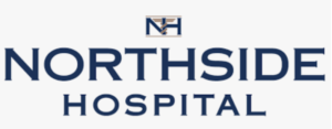 Northside Hospital 1 300x117
